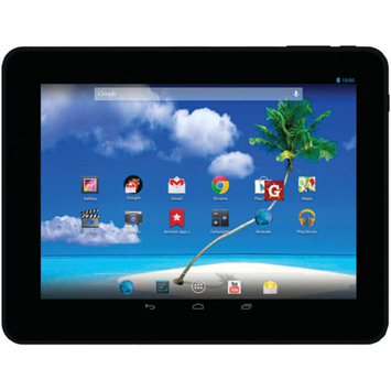 ProScan Proscan PLT8802G-K 8In Android 4.2 Tab and Keyboard