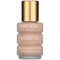 Estée Lauder Country Mist Liquid Makeup Foundation