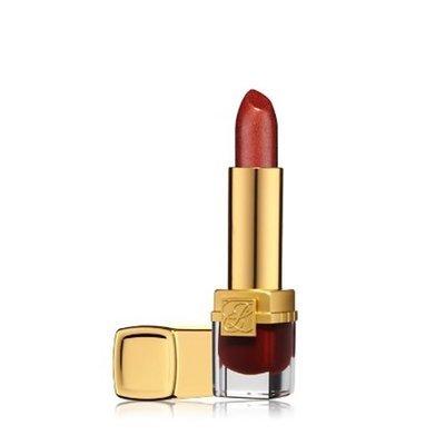 Estée Lauder Estée Lauder Pure Color Lipstick