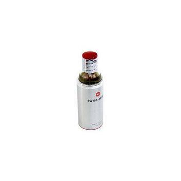 Swiss Army M-1175  by  for Men - 3. 4 oz EDT Spray