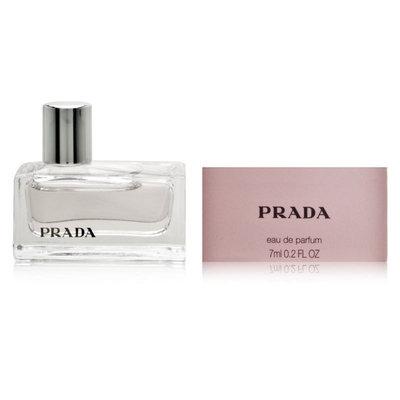 Prada by Prada for Women