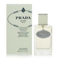 Prada Infusion d'Iris Eau de Parfum Spray - 50ml