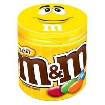 M&M's Bottles Peanut 3.5 oz