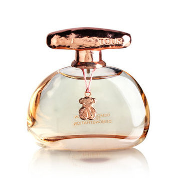 Tous Sensual Touch by Tous Perfumes for Women