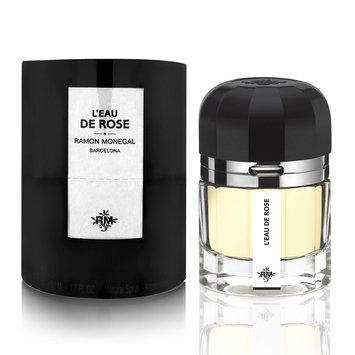 Ramon Monegal L'eau De Rose EDP Spray