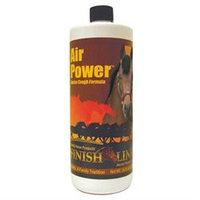 Finish Line 04034/49034 Air Power Cough Formula