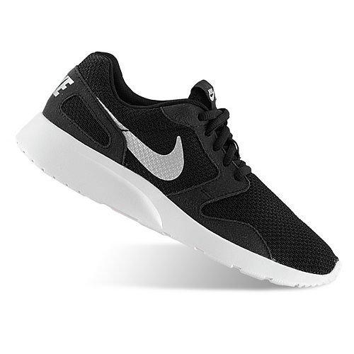 more photos a1320 8fcdd Nike Kaishi Run Women s Running Shoes Reviews 2019