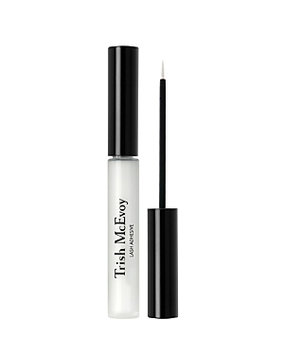 Trish McEvoy Lash Adhesive 0.14oz (4ml)