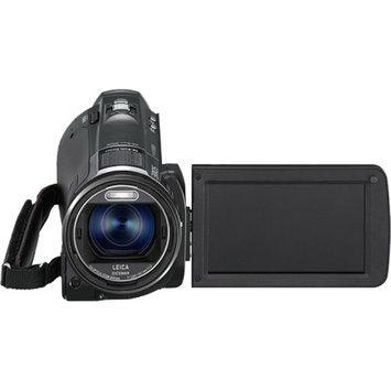 Panasonic HC-X920 Digital Camcorder - 3.5