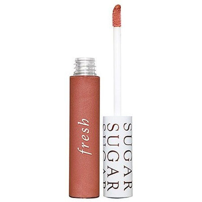 Fresh Sugar Lip Gloss Sugar