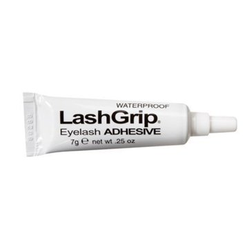Ardell Lashgrip Adhesive Clear