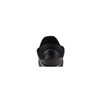 Vivitar 77mm Digital Flower Lens Hood