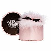 Juicy Couture Powder 3.4 oz