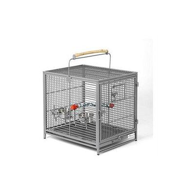Avian Adventures Poquito Bird Cage Platinum