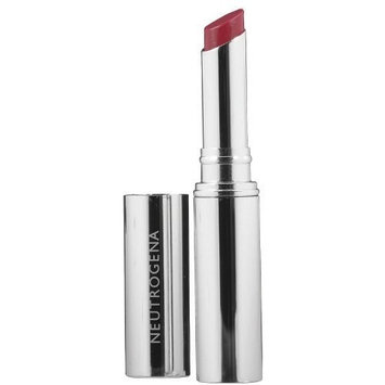 Neutrogena® MoistureShine Lip Sheers with SPF 20