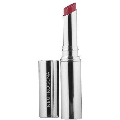 Neutrogena® MoistureShine Lip Sheers with SPF 20