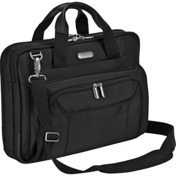 Targus 232084 Targus Corporate Traveler Tablet Case -CUCT02UA10T