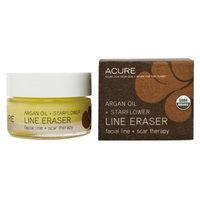 Acure Organics Argan Oil + Starflower Line Eraser