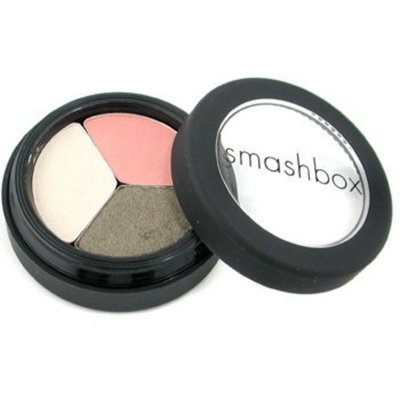 Smashbox Eye Shadow Trio, Viewfinder, 0.07 Ounce