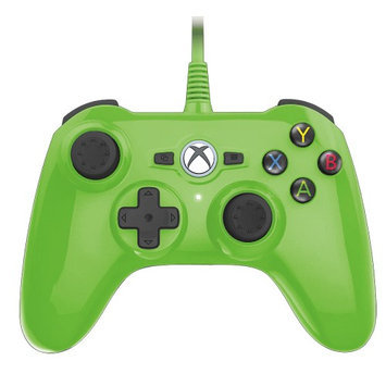 Xbox One Sidekick Wired Controller