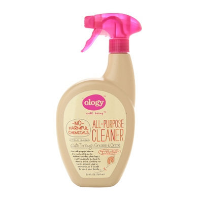 Ology All Purpose Cleaner