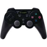 SNAKEBYTE PlayStation 3 Premium Bluetooth Controller