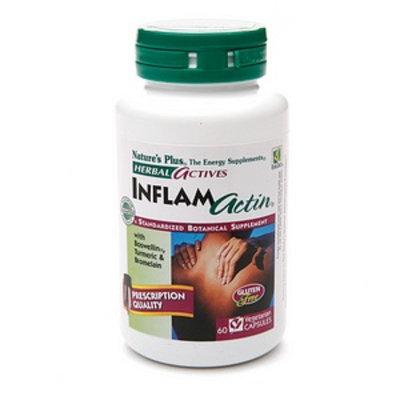Nature's Plus Inflamactin