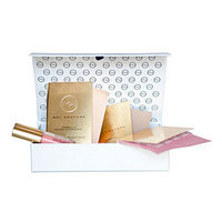 Mai Couture Femme Forever Gift Set
