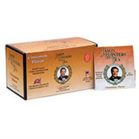 Jason Winters Cinnamon Tea 30 tea bags