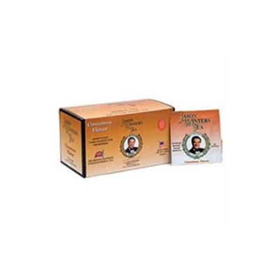 Jason Winters Cinnamon Tea 30 tea bags