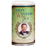 Jason Winters Loose Leaf Tea GHT Green Tea 4 oz