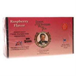 Jason Winters Raspberry Tea 30 tea bags