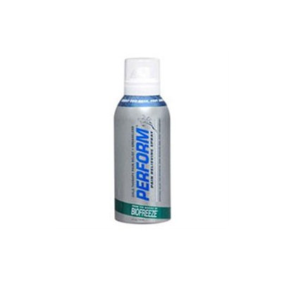 Perform Pain Relieving Spray, 4 fl oz
