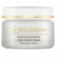 Annemarie Borlind LL Regeneration Vital Cream Mask