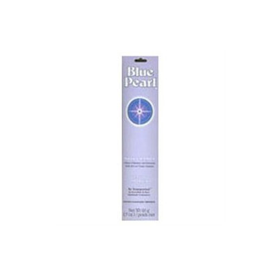Incense Musk Champa, 20 g, Blue Pearl