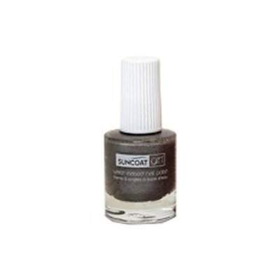 Nail Polish by Suncoat Products Inc.