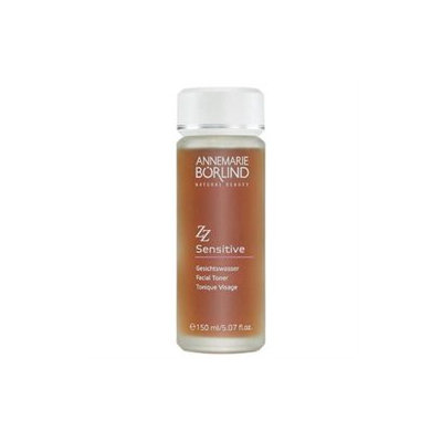 Borlind of Germany - Annemarie Borlind Natural Beauty ZZ Sensitive Facial Toner - 5.07 oz.
