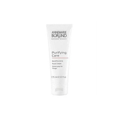 Annemarie Borlind, Purifying Care Facial Cream 2.5 oz