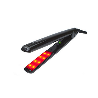 Restore RX LED Conditioning Tool - Thairapy 365