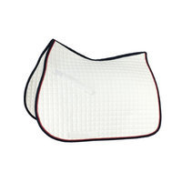 Horze Equestrian Horze River Allround Saddle Pad