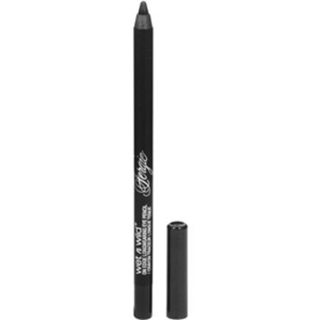 Wet 'n' Wild Wet n Wild On Edge Longwearing Eye Pencil