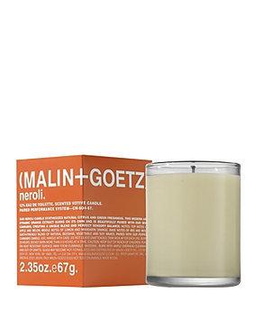 Malin + Goetz Neroli Votive Candle