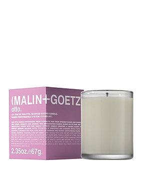Malin + Goetz Otto Votive Candle