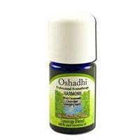 Oshadhi - Synergy Blend, Harmony, 5 ml
