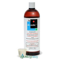 Allerpet DeMite Laundry Additive (33.8 fl oz)