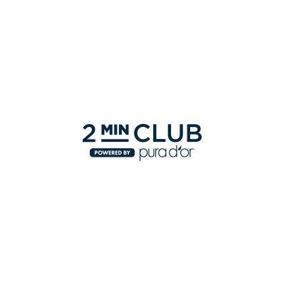 2-Minute Club
