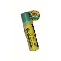 Organix South Inc Theraneem Lip Therape - .15 Ounces Lip Balm - Lip Treatments