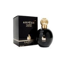 Arpege By Lanvin For Women. Eau De Parfum Spray 3.3 Oz