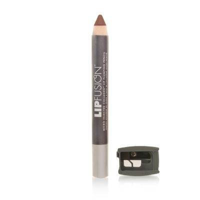 Fusion Beauty LipFusion Micro-Injected Collagen Lip Plumping Pencil