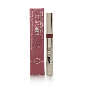 Fusion Beauty Replump Lip Fusion Plump + Liquid Lipstick